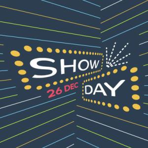 show-day-logo-dark